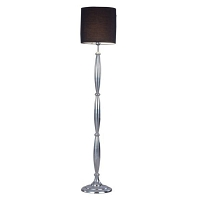 Торшер  Empire DG Home Lighting