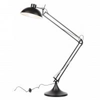 Напольный светильник Shadoof DG Home Lighting