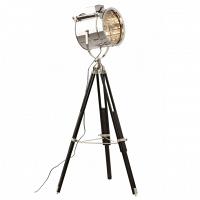 Большой напольный светильник Hudson DG Home Lighting