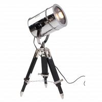 Напольный светильник Hudson DG Home Lighting