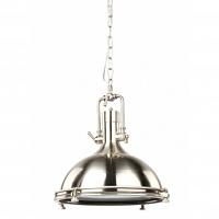 Подвесной светильник Brilla DG Home Lighting