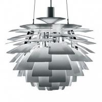 Подвесной светильник Artichoke DG Home Lighting