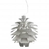 Подвесной светильник Artichoke Vol.2 DG Home Lighting