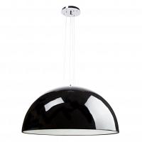 Подвесная лампа SkyGarden D90 Black DG Home Lighting