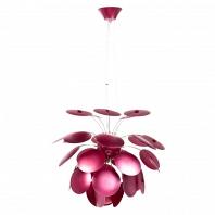 Подвесной светильник Artichoke Red Vol. II DG Home Lighting Kenier