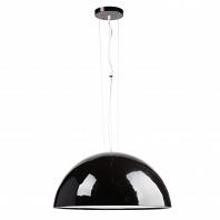 Подвесная лампа SkyGarden D60 Bronze DG Home Lighting Kenier