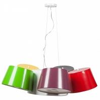Подвесной светильник Elvita DG Home Lighting Kenier
