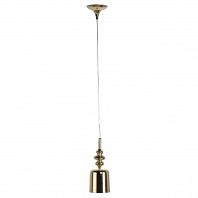 Подвесной светильник Donato Gold DG Home Lighting Kenier