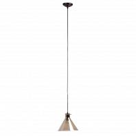 Подвесной светильник Savoy DG Home Lighting Kenier
