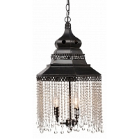 Люстра Chandelier DG Home Lighting