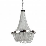 Люстра Firenzo DG Home Lighting