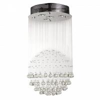 Люстра Novara DG Home Lighting