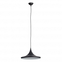 Подвесная люстра Beat Light Wide DG Home Lighting