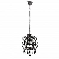 Люстра Maria Theresa DG Home Lighting Zhongshan Rongde Lighting