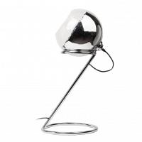 Настольная лампа Sandria DG Home Lighting Kenier