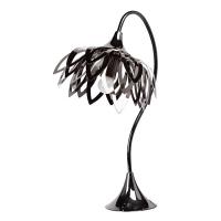Настольная лампа Maypole DG Home Lighting Kenier