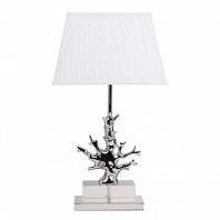 Настольная лампа Fabriano Blanc DG Home Lighting Kenier