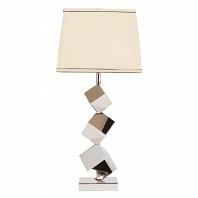Настольная лампа Coffee DG Home Lighting Kenier