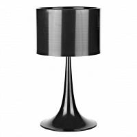 Настольная лампа Flos - Spun Light DG Home Lighting