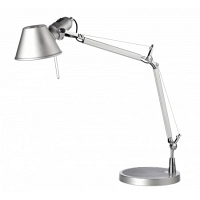 Лампа для чтения Artemide - Tolomeo Tavolo DG Home Lighting