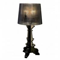 Настольная лампа Bourgie Black DG Home Lighting
