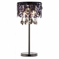 Настольная лампа Abbie DG Home Lighting