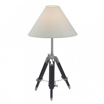 Настольная лампа Parker DG Home Lighting DG-TL67
