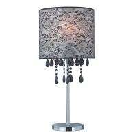 Настольная лампа Passion DG Home Lighting