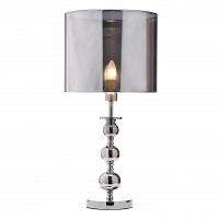 Настольная лампа Midtown DG Home Lighting