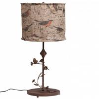 Настольная лампа Giardino DG Home Lighting