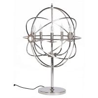 Настольная лампа Foucault's Orb DG Home Lighting