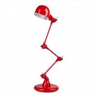 Настольная лампа Jielde Red DG Home Lighting