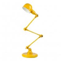 Настольная лампа Jielde Yellow DG Home Lighting