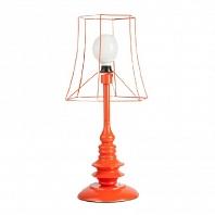 Настольная лампа Zelle DG Home Lighting