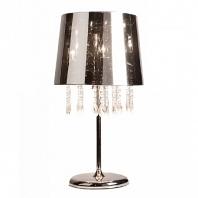 Настольная лампа Kubetso DG Home Lighting Kenier