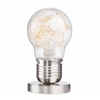 Настольная лампа Bulb DG Home Lighting