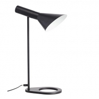 Настольная лампа AJ Table Lamp DG Home Lighting