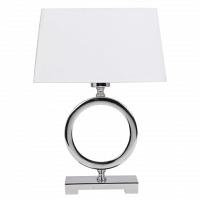 Настольная лампа Nicole Blanc DG Home Lighting Kenier