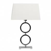 Настольная лампа Belezza Blanc DG Home Lighting Kenier