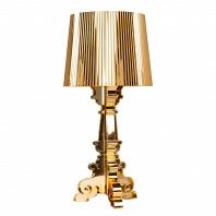 Настольная лампа Bourgie Gold DG Home Lighting Kenier