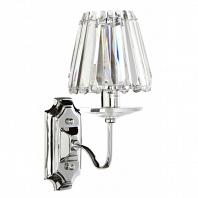 Бра  Juliet DG Home Lighting