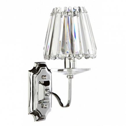 Бра  Juliet DG Home Lighting DG-WL160