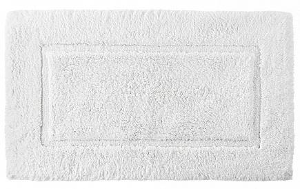 Коврик Kassatex Elegance Rugs White ELR-213-W