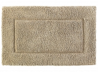 Коврик Kassatex Elegance Rugs Desert Sand