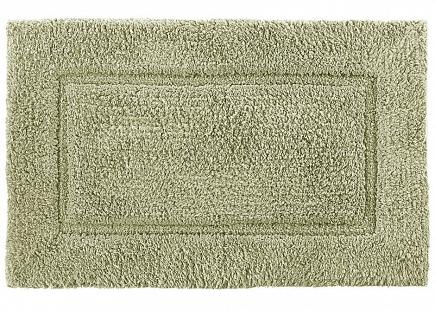Коврик Kassatex Elegance Rugs Thyme ELR-244-TH