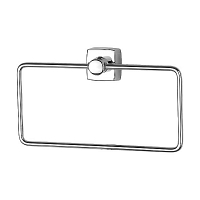 Кольцо для полотенца FBS Esperado