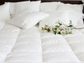 German Grass Bed Pads