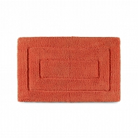 Коврик Kassatex Kassadesign Rugs Blood Orange
