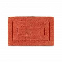 Коврик Kassatex Kassadesign Rugs Blood Orange