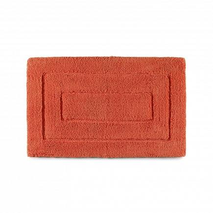 Коврик Kassatex Kassadesign Rugs Blood Orange KDK-2032-BDO